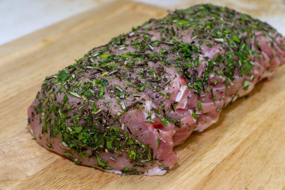 center cut herb rubbed pork roast.jpg