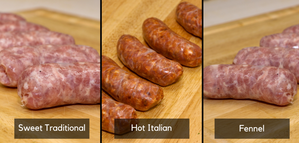 introductory+box+choice+of+sausage.png