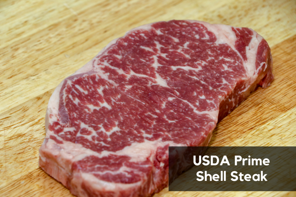 usda+prime+shell+steak.png