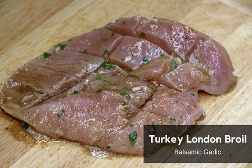 turkeybalsamic.png