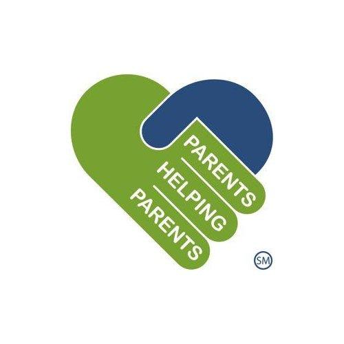 parents-helping-parents-support-grouproslindale-31.jpg