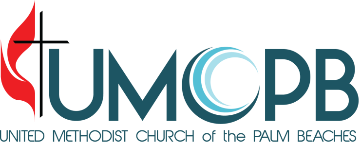 Click the picture to visit the website for our church, UMCPB!