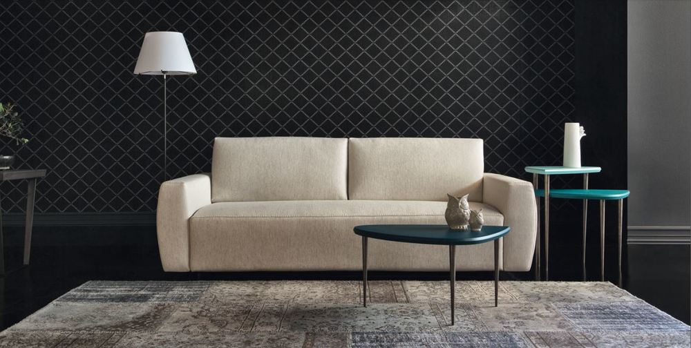 SBD 118 Modern Sofa Beds