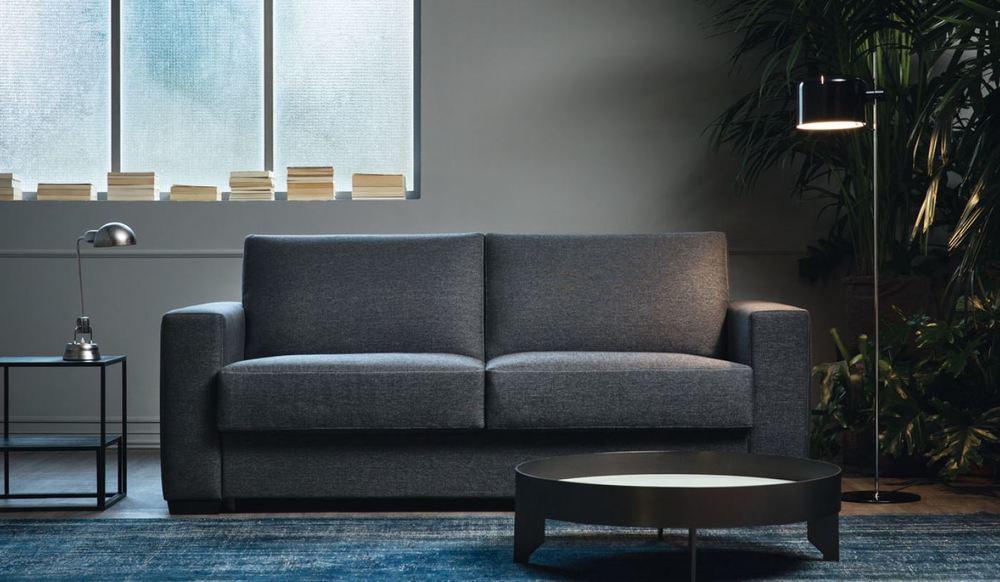 SBD 117 Modern Sofa Beds