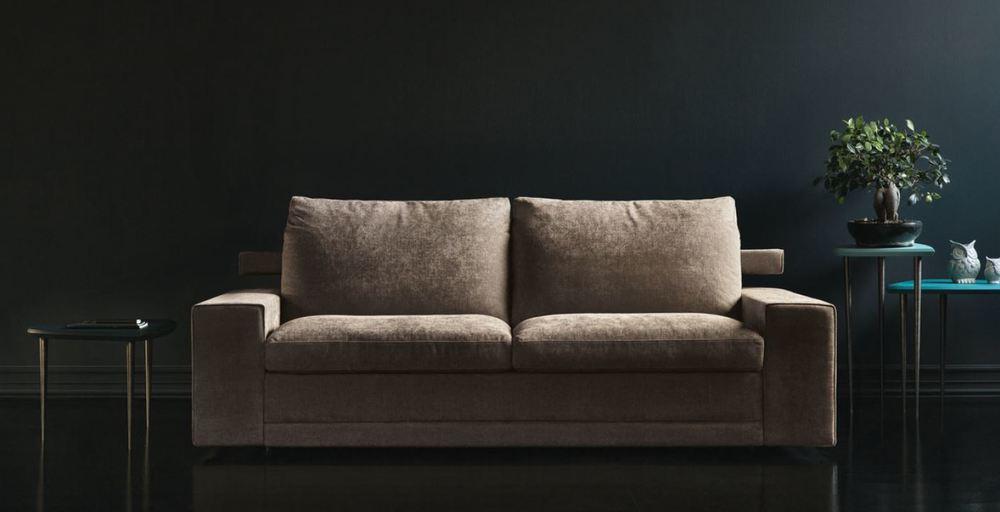 SB 05 Modern Sofa Bed