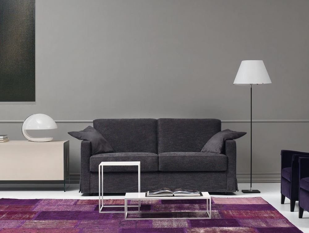Designitalia Modern Italian Furniture Designer Italian Furnishings From Italy