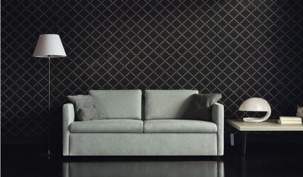 SB38 Modern Sofa Bed