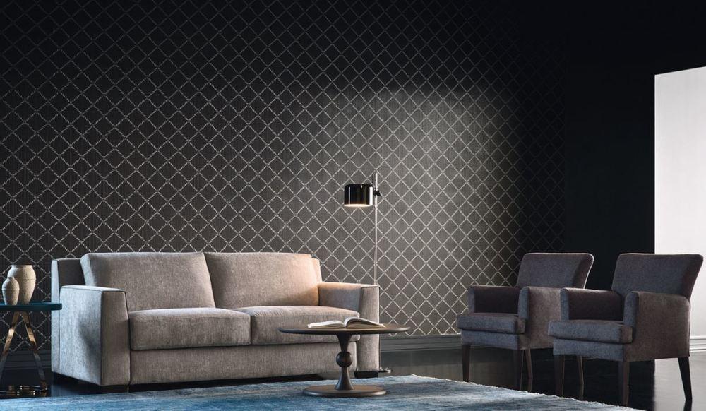 SBD 124 Modern Sofa Beds