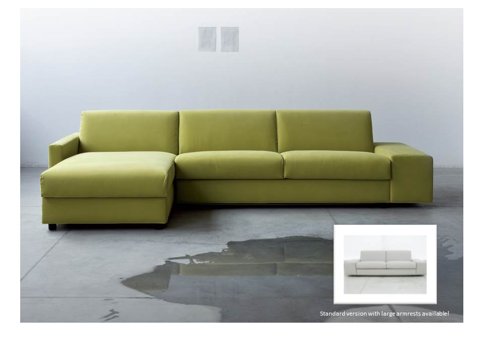 Designitalia Modern Italian Furniture Designer Italian Furnishings From Italy: designer loveseats