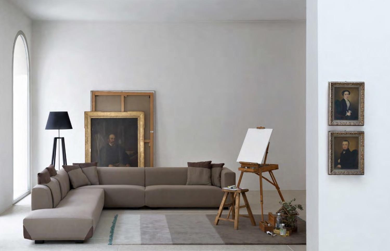 Sofas Designer modern furniture contemporary furniture designitalia