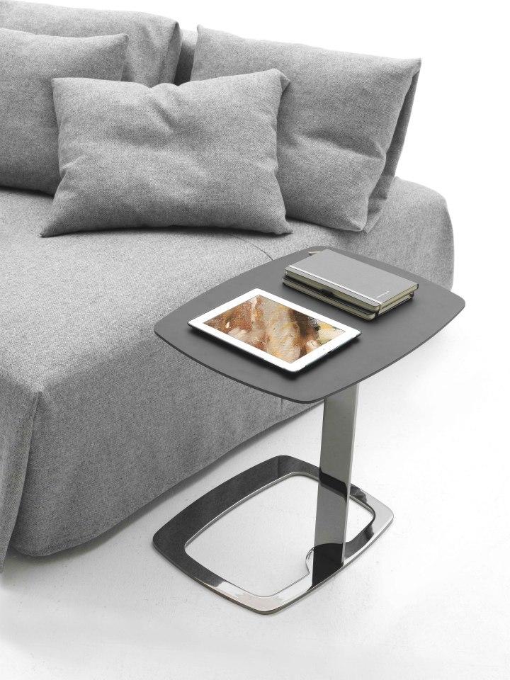 modern hospitality furniture Italian contract furniture  98  jpg. Designitalia   Modern Italian Furniture  designer Italian