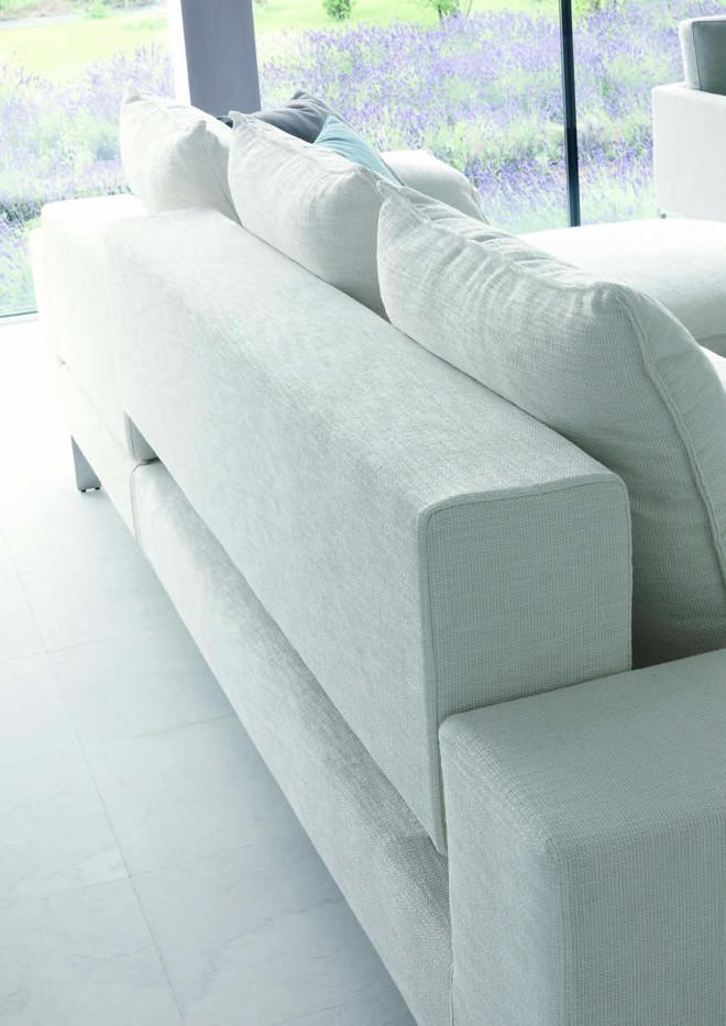 modern-italian-sofas-furniture-201500011.jpg