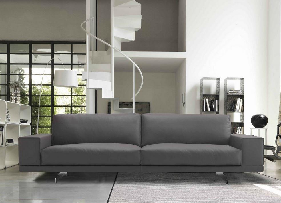Superbe SOF 205 Modern Italian Sofas
