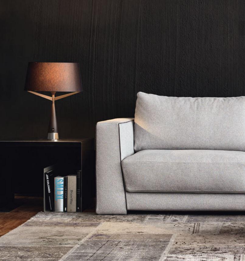 SOF 204 Modern Italian Sofas