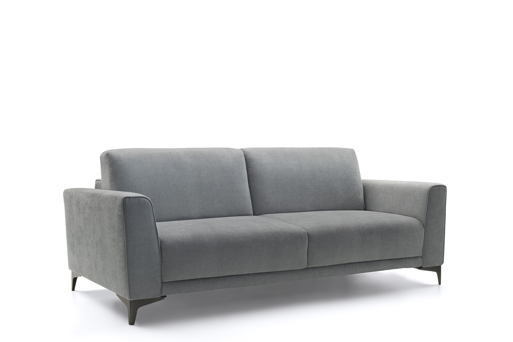 SB 86 Modern Sofa Bed