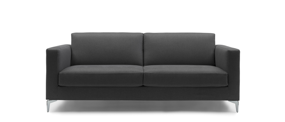 SBD 105 Modern Sofa Beds