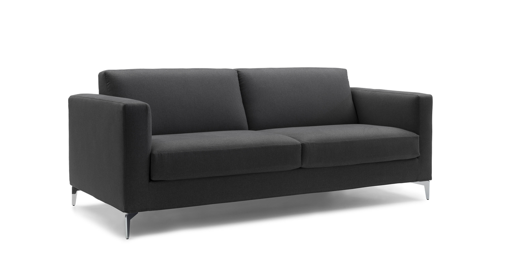 SBD 105 Modern Sofa Beds