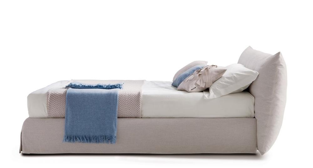 L-ITALIAN-BEDS-NY-BEDROOM-FURNITURE (34).jpg