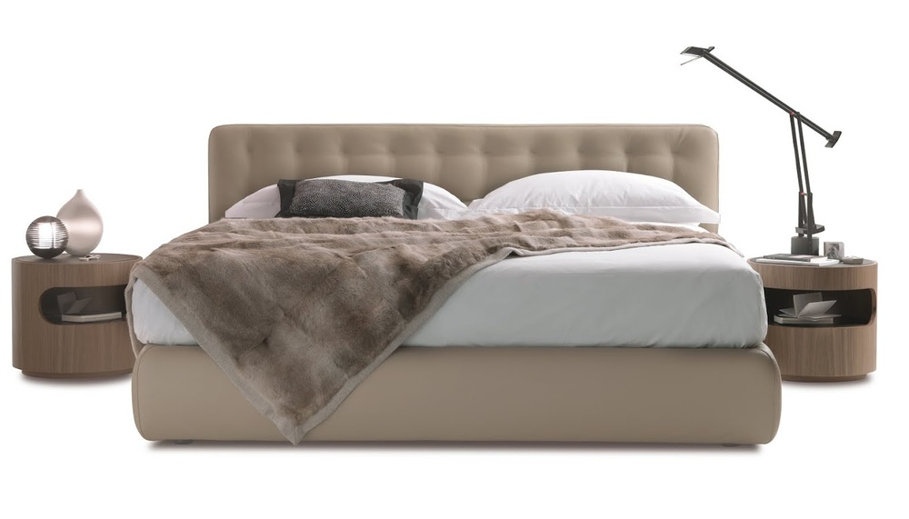 L-ITALIAN-BEDS-NY-BEDROOM-FURNITURE (42).jpg
