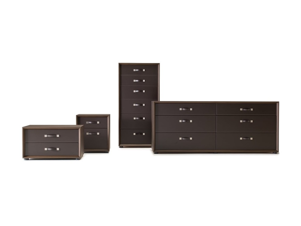 BDR 231 Modern Bedroom Sets