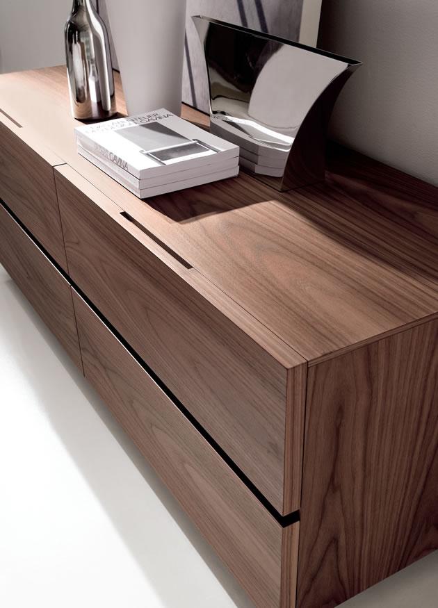 modernbedroomfurniture_italian (39).jpg