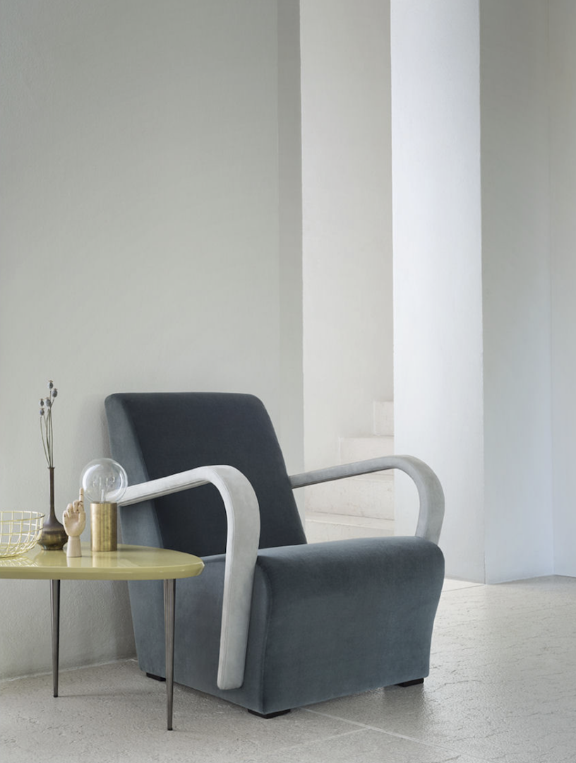 Chair Furniture Modern designitalia | modern italian furniture, designer italian