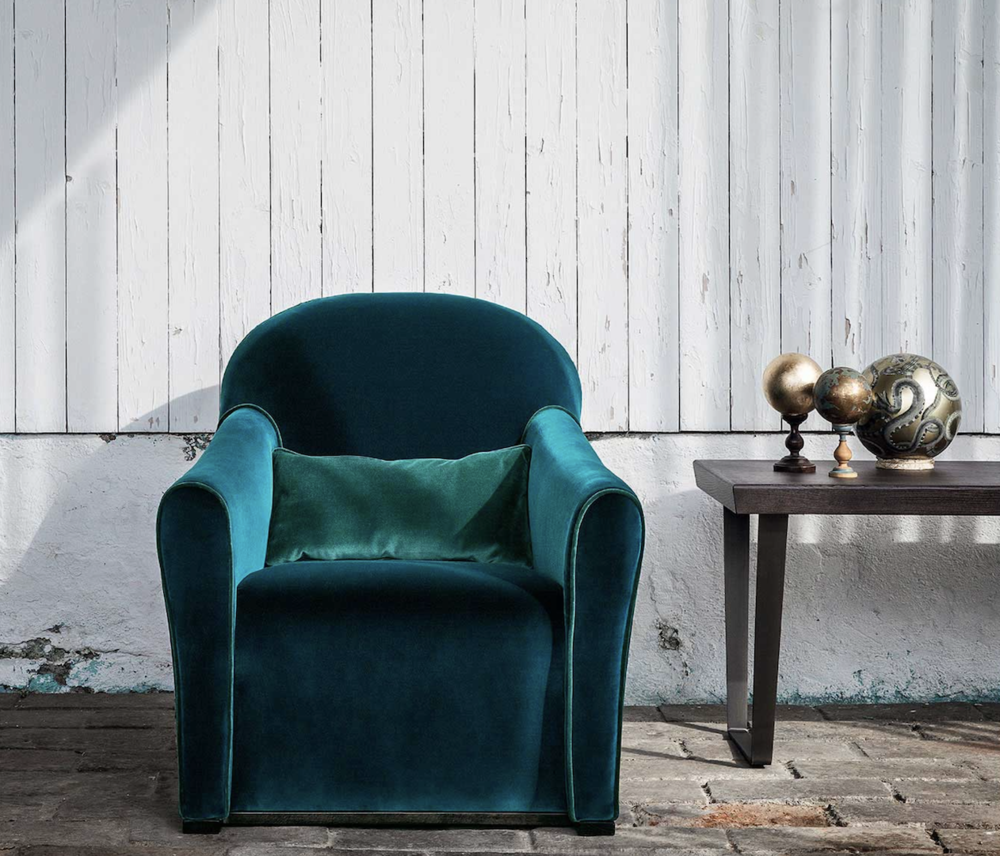Designer Armchairs Italian Furniture Ninas G.png