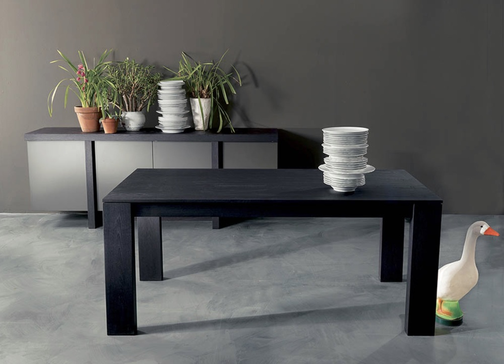 LTB 111 Modern Dining Room Tables