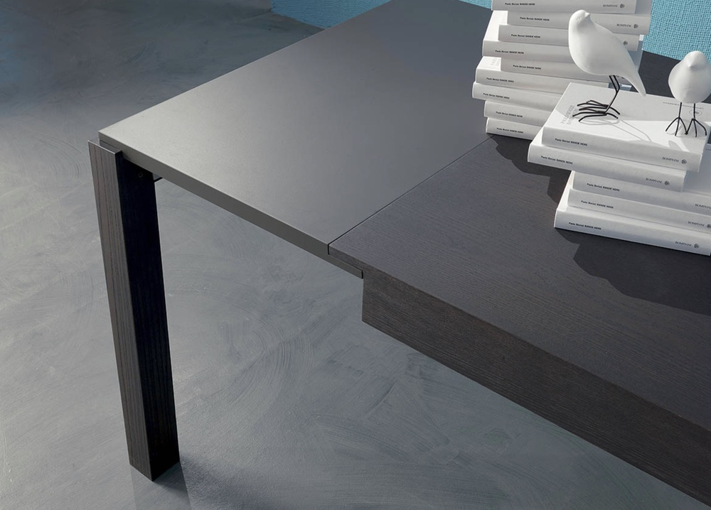 italian-dining-tables-modern-furniture00007.jpeg