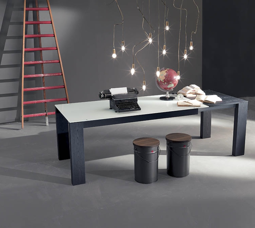 italian-dining-tables-modern-furniture00012.jpeg