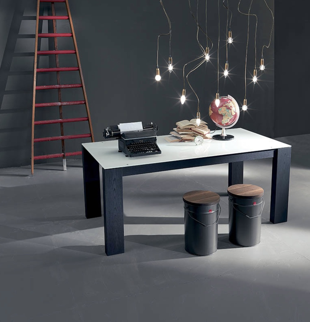 italian-dining-tables-modern-furniture00011.jpeg