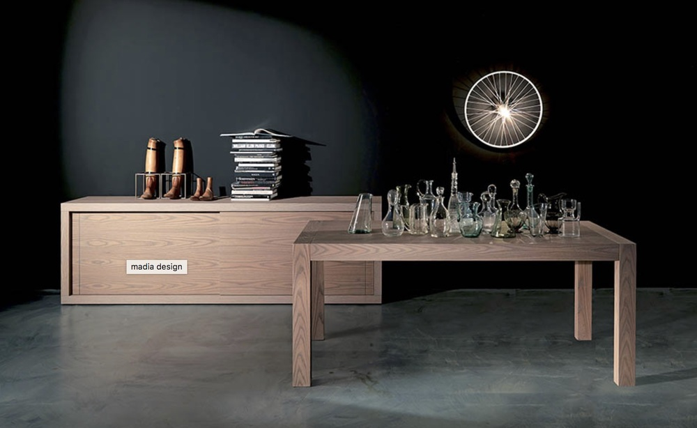 Italian-furniture-modern-dining-tables00001.jpeg