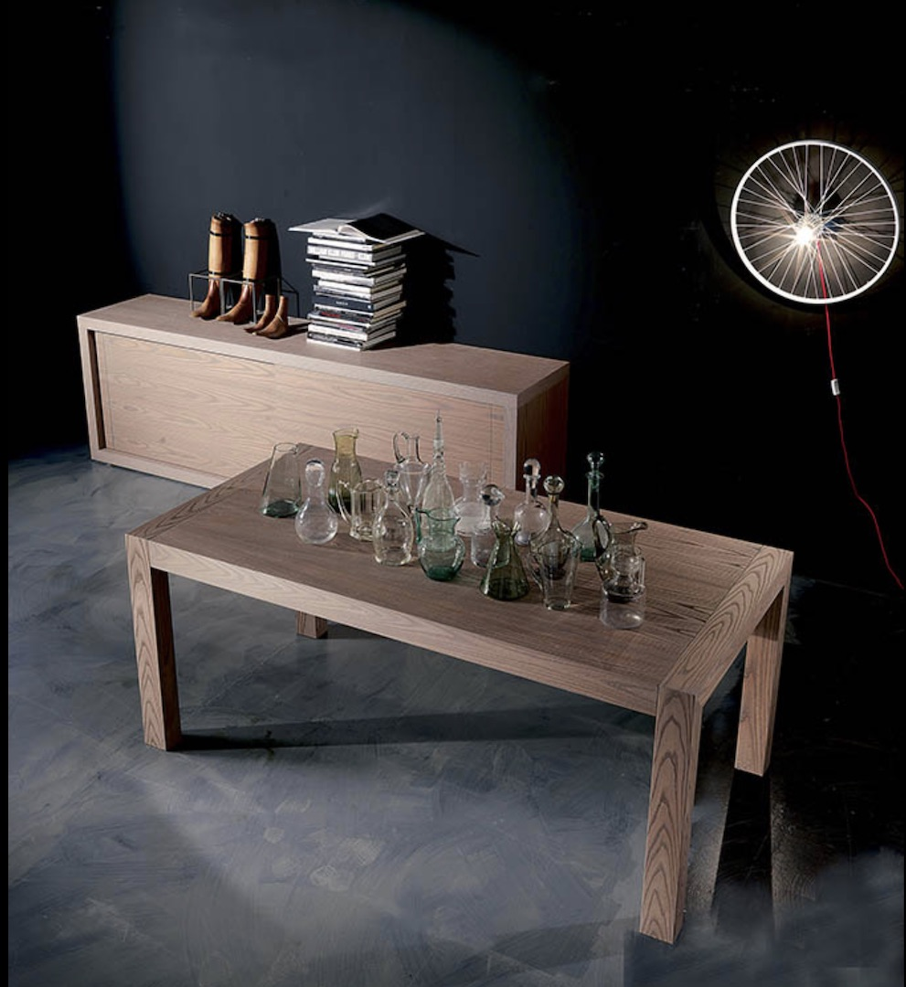 Italian-furniture-modern-dining-tables00003.jpeg