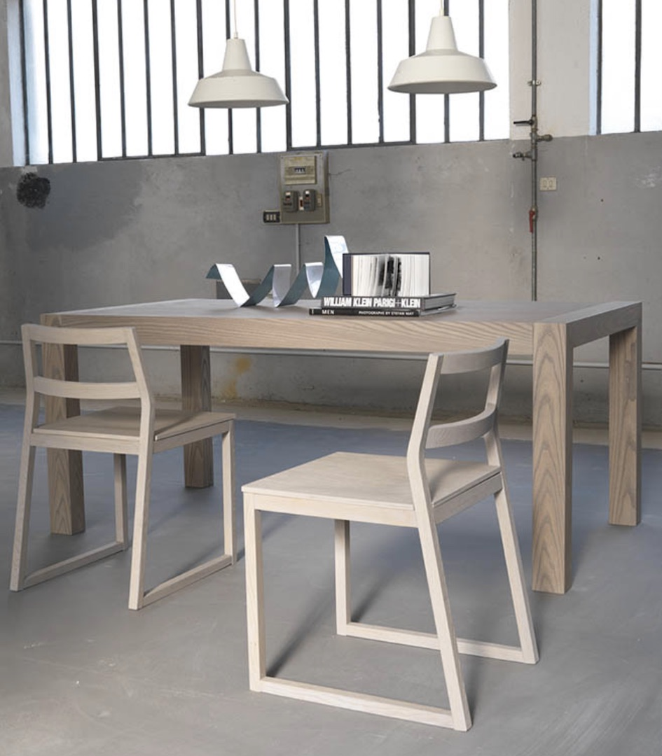 LTB 114 Modern Dining Room Tables
