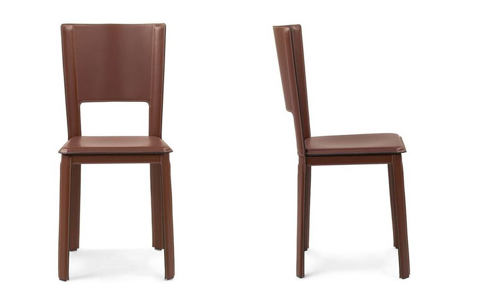 modern-dining-chairs-Italian-furniture (37).JPG