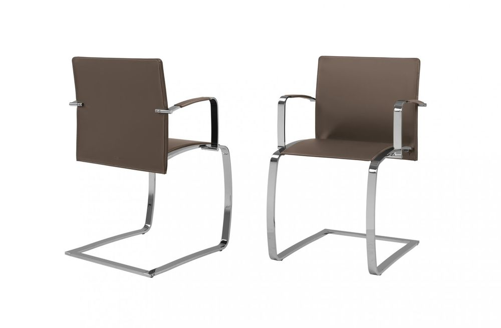 modern-dining-chairs-Italian-furniture-designer (76).jpg