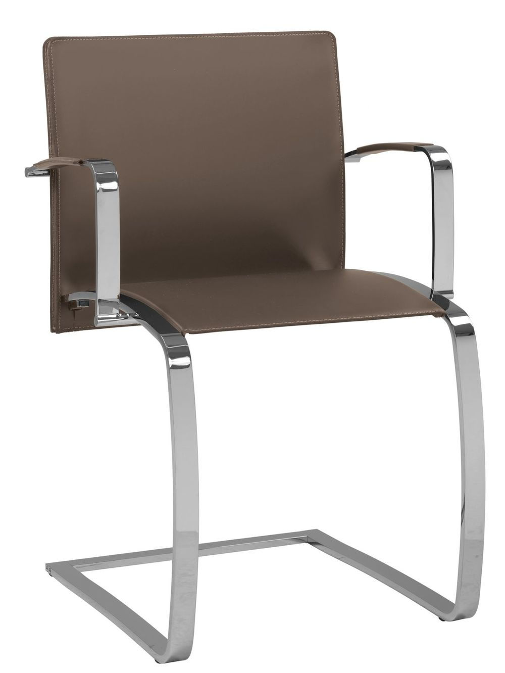 MDC 103 Modern Dining Chairs