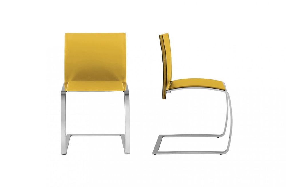 MDC 104 Modern Dining Chairs