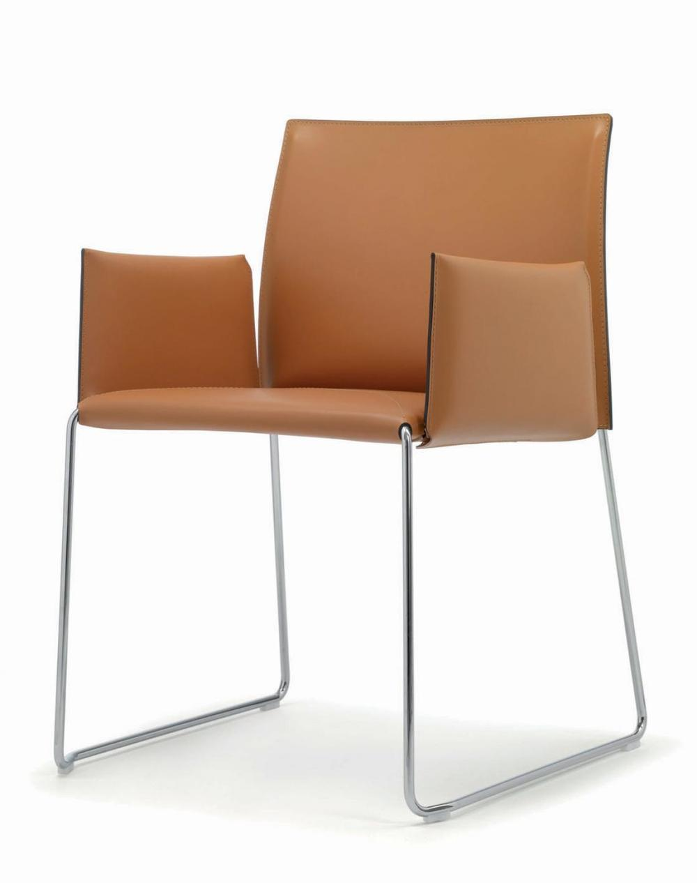 modern-leather-chairs-italian-furniture (11).jpg