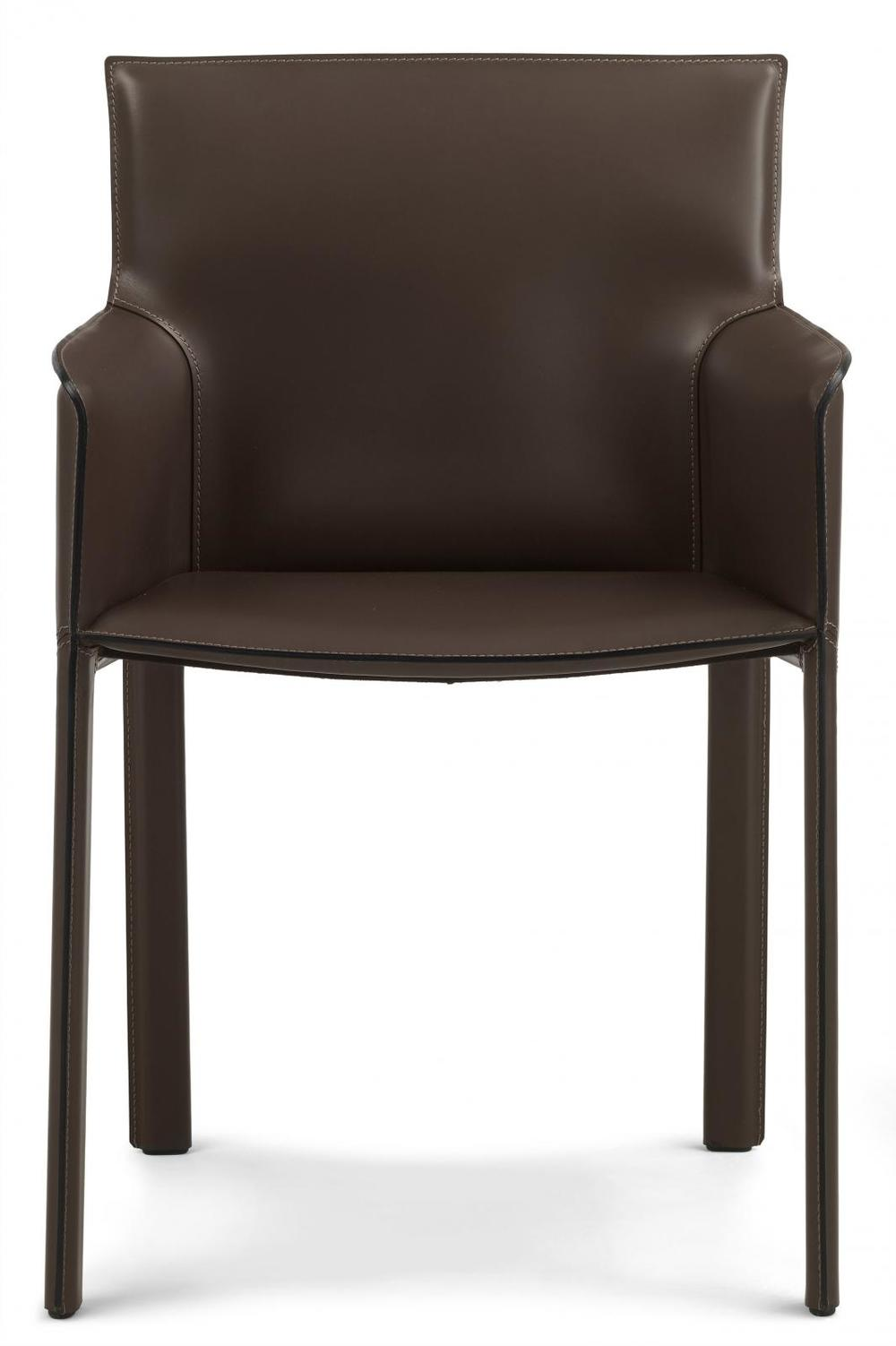modern-leather-chairs-italian-furniture (15).jpg