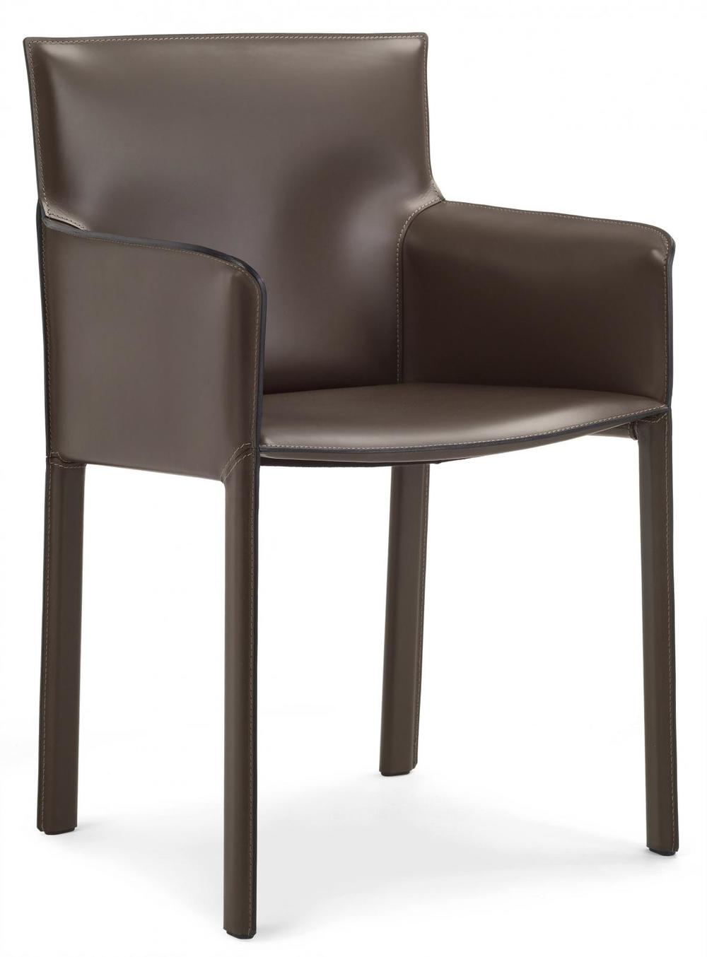 modern-leather-chairs-italian-furniture (17).jpg