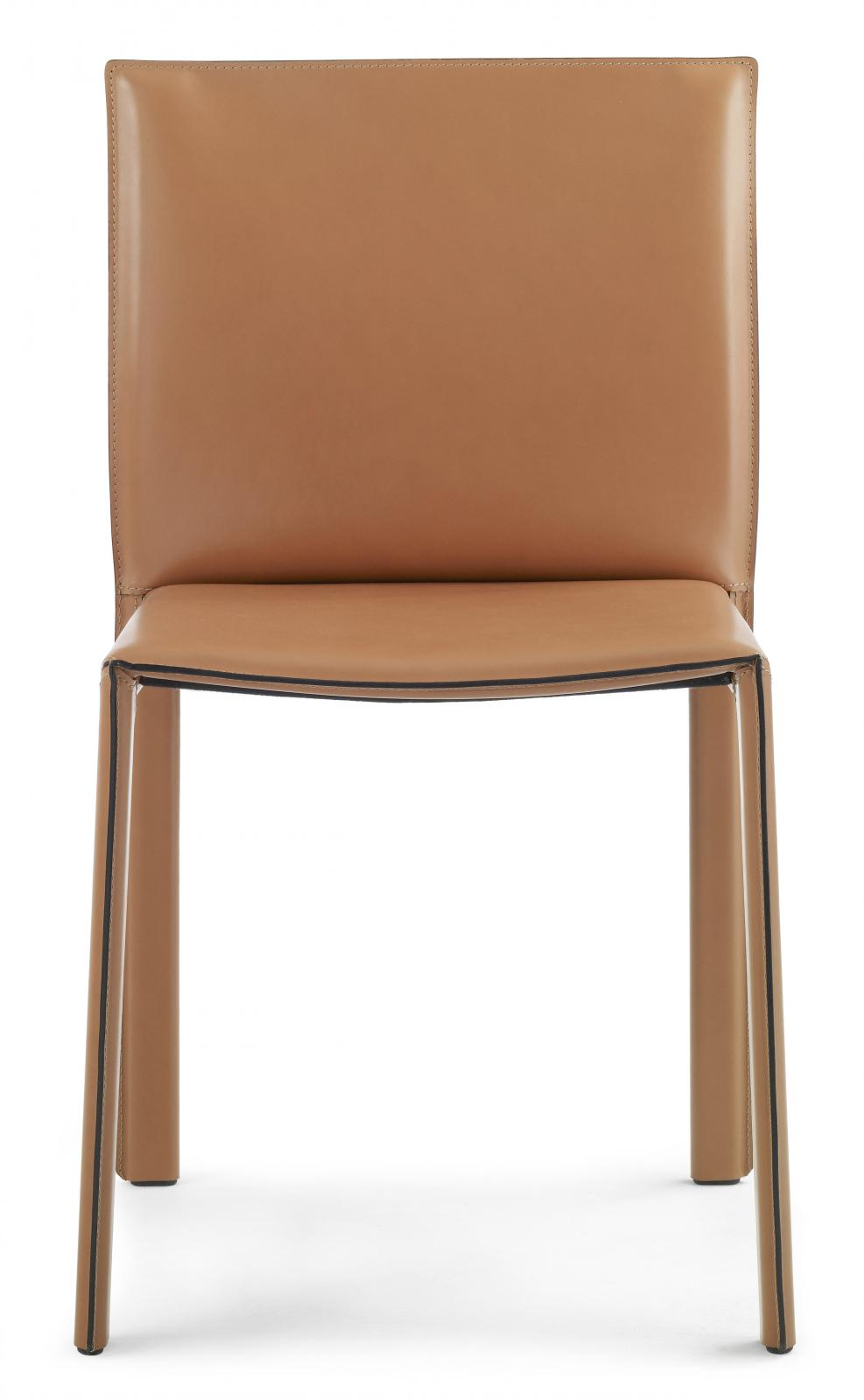 MDC 107 Modern Dining Chairs