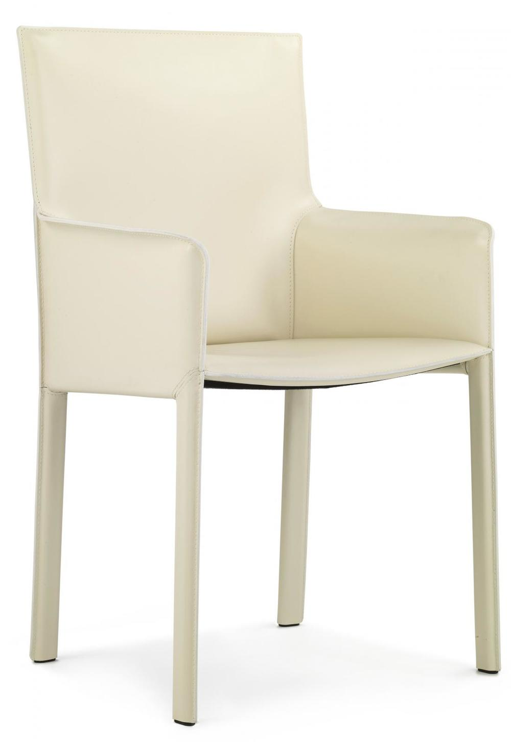 MDC 114 Modern Dining Chairs