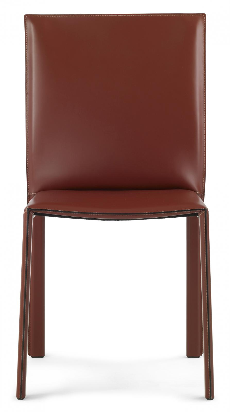 MDC 108 Modern Dining Chairs