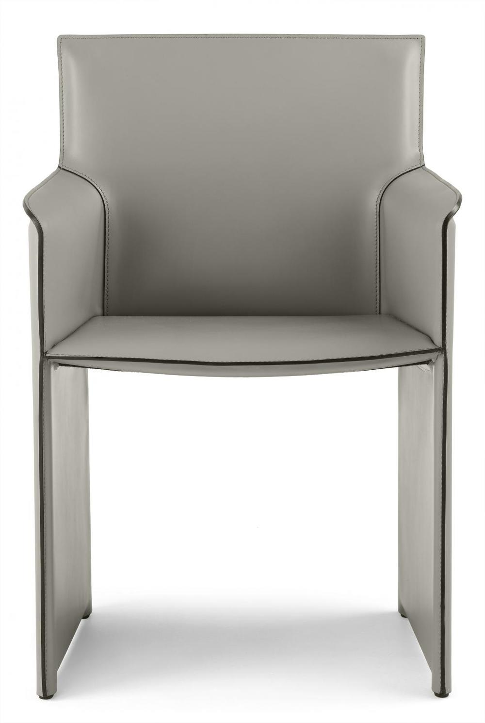 MDC 115 Modern Dining Chairs
