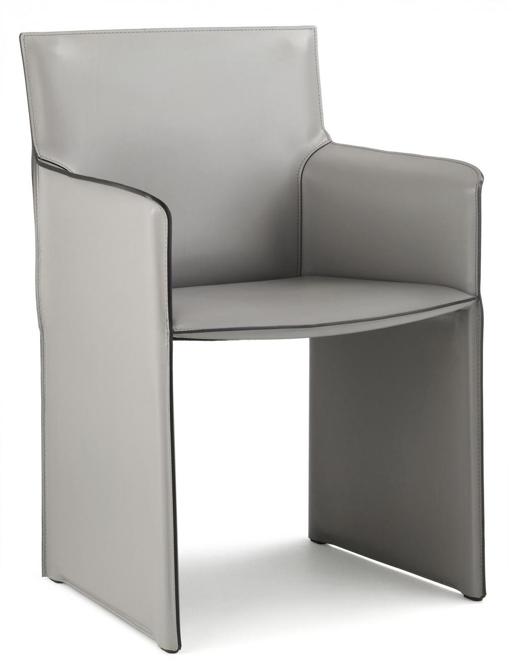 modern-leather-chairs-italian-furniture (31).jpg