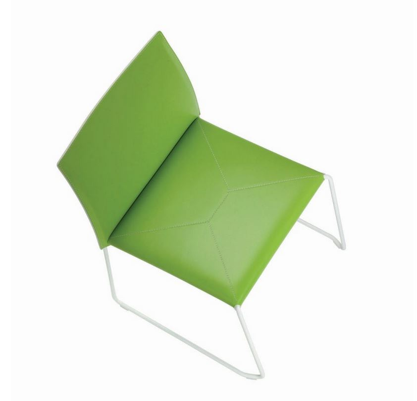 MDC 109 Modern Dining Chairs