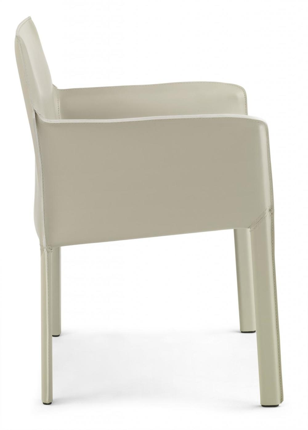 MDC 116 Modern Dining Chairs