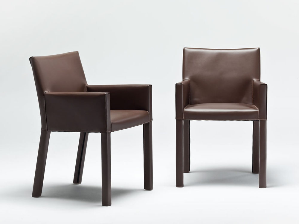 MDC 110 Modern Dining Chairs
