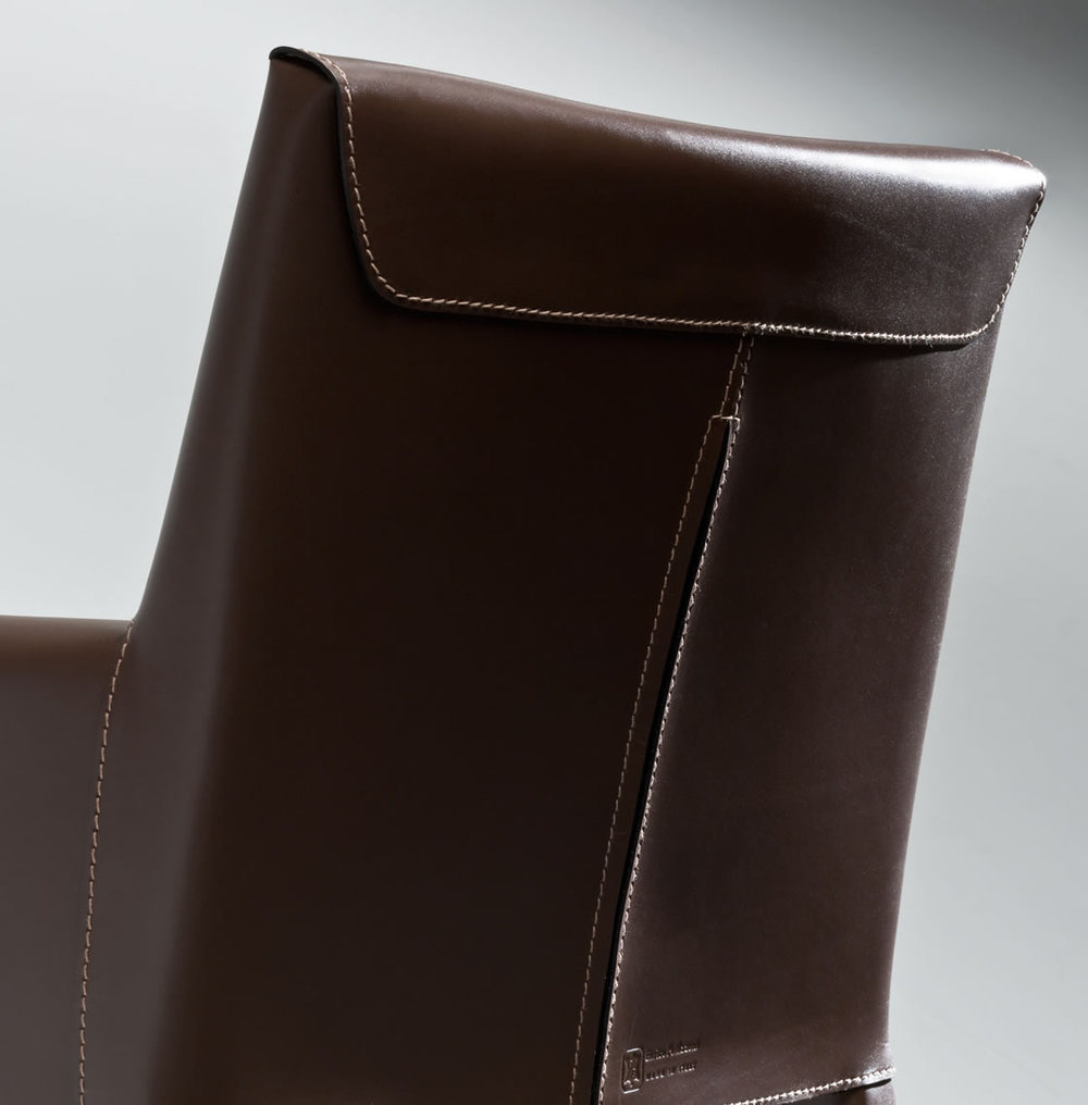 designer_leather_chairs_g (14).jpg
